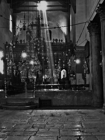 Church-of-the-Nativity4.jpg