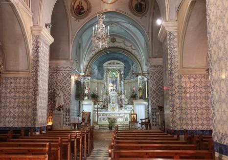St-John-The-Baptist-0027