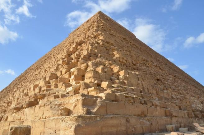 IV-pyramid-closeup-1024x678.jpg